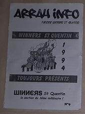 Arrah Infos 09