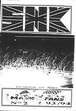 SNK 1993/1994 02