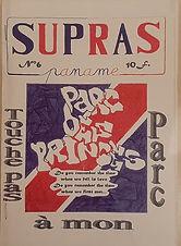 Supras Paname 06