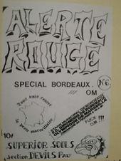 Alerte Rouge 06