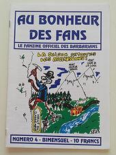 Au Bonheur des fans 04