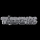 Tribunes Annonces