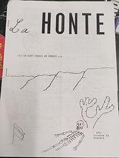 La Honte 00