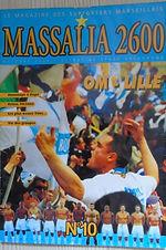 Massalia 2600 10