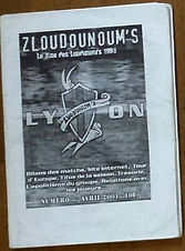 Zloudounoum's 05