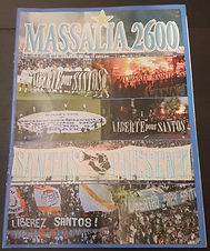Massalia 2600 55
