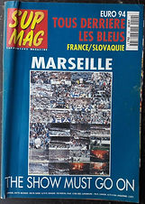 Sup Mag 29