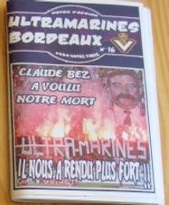 Ultramarines Bordeaux 16
