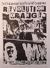 Révolution Orange 134