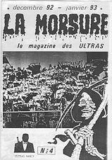 La Morsure 04