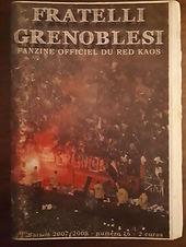 Fratelli Grenoblesi 16