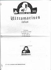 Ultramarines Infos 09