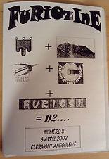 Furiozine 08