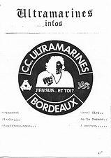 Ultramarines Infos 04