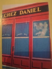 Chez Daniel