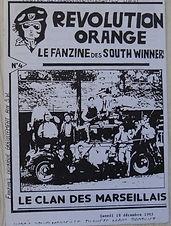 Révolution Orange 04
