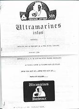 Ultramarines Infos 12