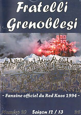 Fratelli Grenoblesi 20