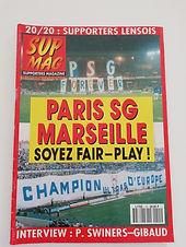 Sup Mag 15