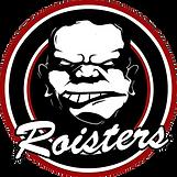 Ultras Roisters