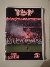 TDF 14