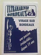 Ultramarines Bordeaux 06