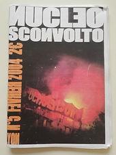 Nucleo Sconvolto 05