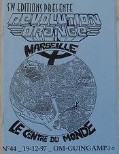 Révolution Orange 44