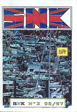 SNK 1996/1997 02