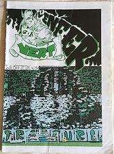 L'enfer vert 34