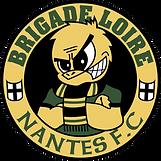 Brigade Loire