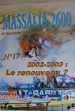 Massalia 2600 17
