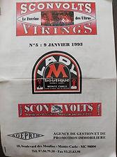 Sconvolts 05