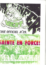 L'enfer vert 29