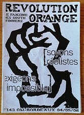 Révolution Orange 143