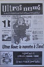 Ultra news 21
