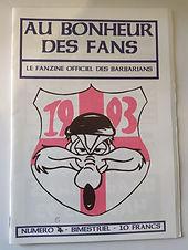 Au Bonheur des fans 05