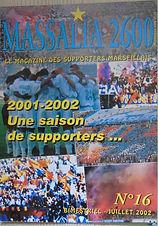 Massalia 2600 16
