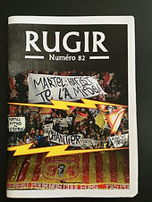 Rugir 82