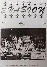 Evasion 03