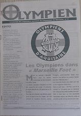 L'Olympien 02