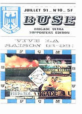 BUSE 10