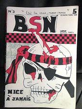 BSN News 03