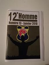 12ème Homme 13