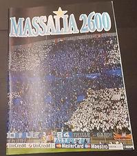 Massalia 2600 60