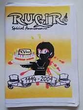 Rugir 69