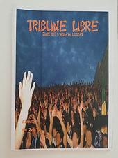 Tribune Libre 07