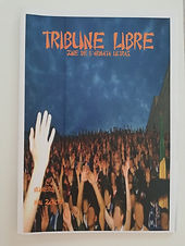 Tribune Libre 07