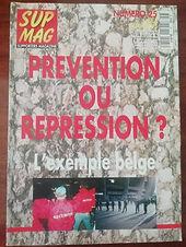 Sup Mag 25