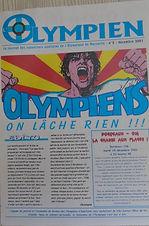 L'Olympien 05
